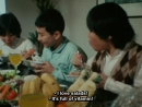 [NKS] Kidou Keiji Jiban 03 (english subbed)