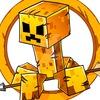 Master Minecraft - Моды и Читы