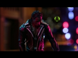 Travis Scott - 90210 ft. Kacy Hill Quality rap videos