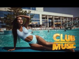 Muzica Noua 2017 Septembrie-New Club Mix 2017-New Summer Party mix-Romanian Danc
