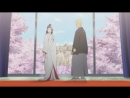 Свадьба Наруто и Хинаты l Конец Наруто