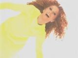 Zhi-Vago - Dreamer - 1996 - Official Video - Full HD 1080p - группа Танцевальная