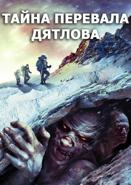 Фото №456305033 со страницы Victoriya Vinogradova