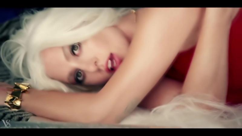 Lady GaGa - G.U. Y. (Ober 80s Remix).mp4