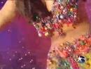 Turkish Belly Dancer -Tanyeli 1992 5495