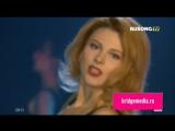 Лариса Черникова - Одинокий волк (RUSONG TV)
