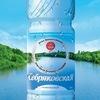 """""""СебряковскаЯ"""" - природная вода родного края"""