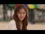 [MV-OST] Sandeul (B1A4) - Tell me (Manhole: Wonderland's Feel \ Part.3)
