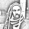 Mitra Fomin