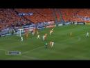 Россия 3 : 1 Голландия