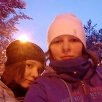 Татьяна Еленчина