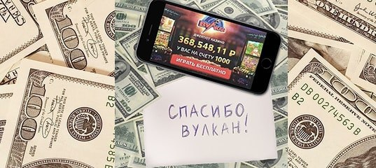 Sefan.ru видео пизды и бампера