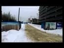 Купить квартиру в Приморском районе, новостройки на Севере Спб