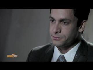 Любовь к Жизни - 214 (HD) ( AveBrasil amp MYDIMKA) - [ KinoBar.Net]