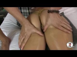 [leche69.com]carla cruz - masajito al culito mas rico