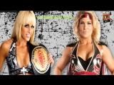 [WWE QTV]☆[Cамці-СавцівPPV]Extreme Rules]Beth Phoenix  Michelle McCool]☆[Екстремальні Правила]2010]Бет Феникс про Мишель МакКул]