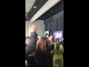 Юлия Ахметова — Live