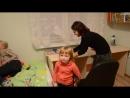 Детский дом семейного типа