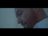 Vanotek feat. Eneli - Tell Me Who  1080p