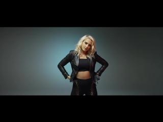Кавер на песню Havana - Camilla Cabello ft. Young Thug (Cover by Macy Kate )