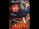 8720-2.Trailer_Последняя афера (Улицы милосердия) / Mercy Streets (2000) [HD]