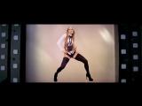Will. I. Am feat. Jennifer Lopez - Hard