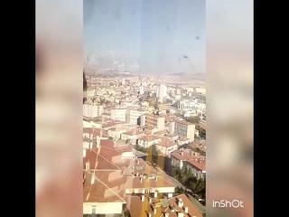 Educationinturkey.org - Обучение в Турции, Анкара- город для успешных!