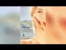 Мелисса Интимный дневник (2005) | Melissa P.