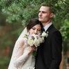 Организация свадеб, праздников, съемок. СПб.