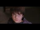 Гарри Поттер и Философский камень русскоязычный трейлер