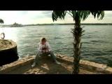 Сергей Васюта и группа Сладкий сон - На белом покрывале января (клип)