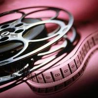 Достойное кино | фильмы онлайн | саундтреки