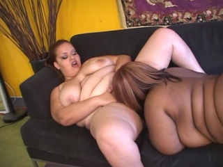 Lesbian bbbw 3 большие чёрные красивые лесбиянки black lesbian fat curvy chubby strapon негритянки мулатки дилдо куннилингус