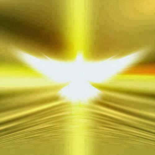 САМОНАСТРОЙКА «БЕЛО–ЗОЛОТОЙ ПОТОК»  8UDXulCqkdc