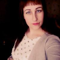 Наталья Соловьева