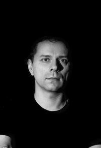 Андрей Синицын