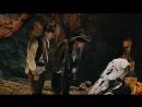 ХБ шоу — Пираты и камень трёх желаний ᴬᶰᵈʳ٧ﮐ