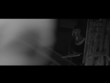Son Lux - -Easy