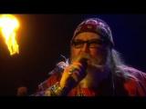 Roger Pontare - Himmel Och Hav (Deltavling 2)