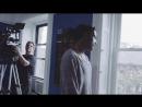 Vibin with ASAP Rocky