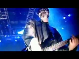 Slipknot_Surfacing(Live)