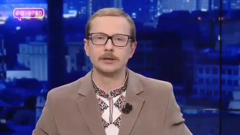 Порошенко - президент відкриттів