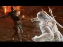 vidmo_org_Scorpion_vs_Sub-Zero_amp_KratosGod_of_War__456715