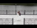 трейлер Dmitry  &  Valentina