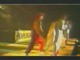 группа Шахерезада - Караван (1991)
