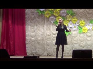 Вера Гордеева - Разве ты любил?