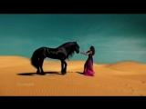 Dj Nil feat. Zara - Dle Yaman
