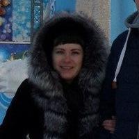 Валерия Шуйкова