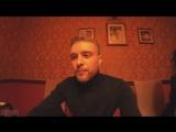 Егор Крид респектует Оксимирону