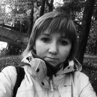 Светлана Баракшина